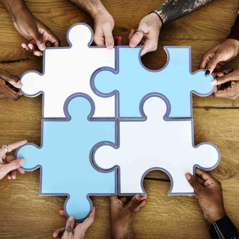 5 Essential Information Editors Need